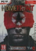THQ  Homefront