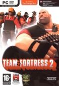 Electronic  Arts Team Fortress 2