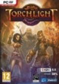 JoWood  Productions Torchlight