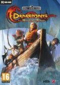 Dtp  entertainment AG Drakensang: The River Of Time