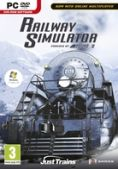 Just  Trains Railway Simulator