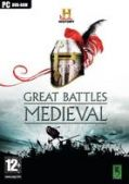 Deep  Silver HISTORY Great Battles Medieval
