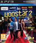 Namco Bandai Yoostar 2: In the Movies