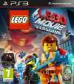Warner Bros. Interactive The LEGO Movie Videogame