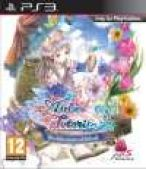 NIS America Atelier Totori: The Adventurer of Arland