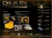 Eidos Deus Ex: Human Revolution - Augmented Edition