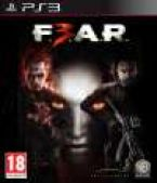 Warner Bros. Interactive F.E.A.R. 3