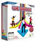 Nordic Games We Dance: One Starmat Pack