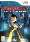 D3Publisher Astro Boy: The Video Game