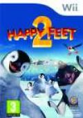 Warner Bros. Interactive Happy Feet Two