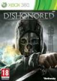 Bethesda Softworks Dishonored