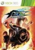 Ignition The King of Fighters XIII
