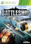 Activision Battleship: The Video Game