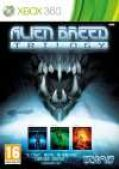 Mastertronic Alien Breed: Trilogy