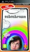 Sony Echochrome
