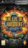 Sony The Eye of Judgment Legends