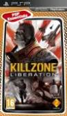 Sony Killzone: Liberation Essentials