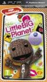 Sony LittleBigPlanet Essentials