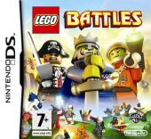 Warner Bros. Interactive LEGO Battles
