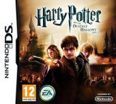Electronic Arts Harry Potter and the Deathly Hallows - Part 2