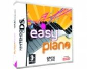 Nintendo Easy Piano