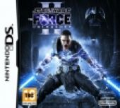 LUCAS ARTS Star Wars: The Force Unleashed II