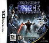 Activision Star Wars: The Force Unleashed