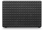 SEAGATE 3TB USB 3.0 Expansion Desktop Drive