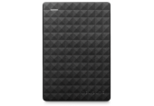 SEAGATE 2TB USB 3.0 Expansion Portable Drive