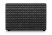SEAGATE 2TB USB 3.0 Expansion Desktop Drive