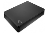 SEAGATE 4TB USB 3.0 Backup Plus Portable