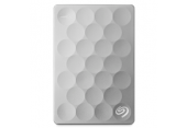 SEAGATE Backup Plus Ultra Slim 1TB Platinum