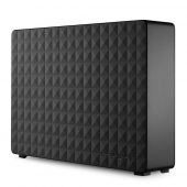 SEAGATE 5TB USB 3.0 Expansion Desktop Drive