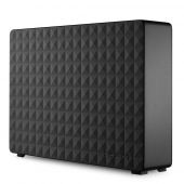 SEAGATE 4TB USB 3.0 Expansion Desktop Drive