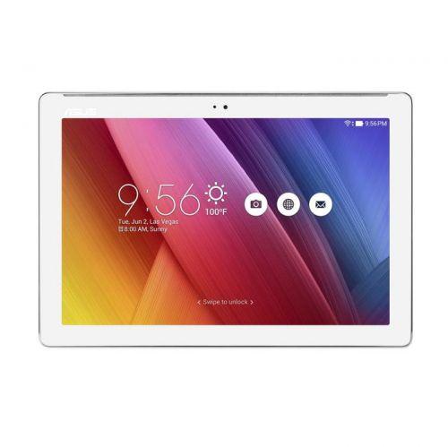 ASUS ZenPad 10 Z300M Wit