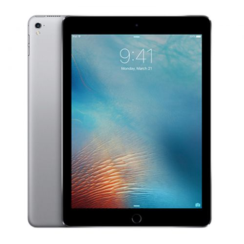 APPLE iPad Pro 9.7 WiFi + Cellular 32GB Space Gray