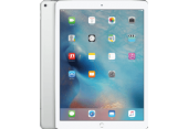 APPLE iPad Pro 12.9 WiFi + Cellular 128GB Silver
