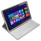 Acer Iconia Tab W700 Windows 8 64GB Wifi
