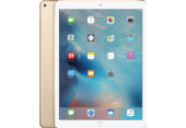 APPLE iPad Pro 12.9 WiFi 256GB Gold