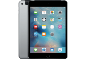 APPLE iPad mini 4 WiFi + Cellular 128GB Space Gray