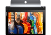 LENOVO YOGA Tablet 3 10 Inch