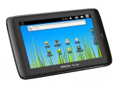 Archos Arnova 7b G2 (Capacitief touchscreen)