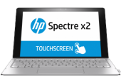 HP Spectre X2 12-A005ND
