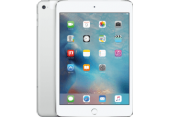 APPLE iPad mini 4 WiFi + Cellular 128GB Silver