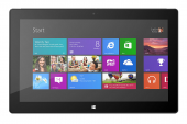 Microsoft Surface Pro 128GB WiFi