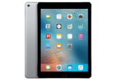 APPLE iPad Pro 9.7 WiFi 256GB Space Gray