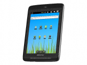 Archos Arnova 8 G2 (Capacitive touchscreen)