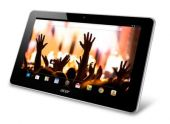 Acer Iconia A3-A10 16 GB WiFi