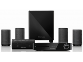 Harman Kardon BDS 680