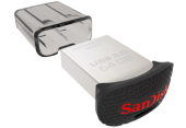 SANDISK Cruzer Fit USB 3.0 64GB